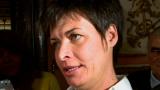 Руми Нейкова: Отказах се навреме