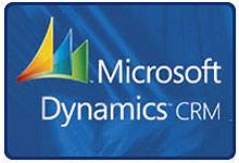 Microsoft представя новата версия на Dynamics CRM