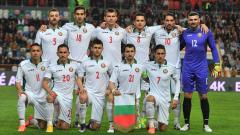 Давай, народе! Пуснаха билетите за квалификацията България - Холандия