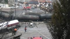 Нови вещи лица и нови експертизи по делото за трагедията в Хитрино