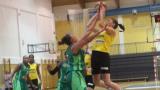 Победи за българските отбори в Адриатическата лига