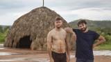 """Племенен тренировъчен лагер"", Viasat Explore и разглезени ли са градските хора"