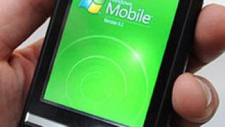Windows Phone 7 тръгва с нов интерфейс и 10 телефона