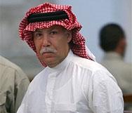 Екзекутираха и двамата съратници на Саддам