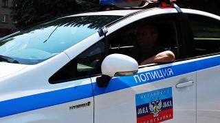 Сепаратистките области в Донбас избират лидери и парламент