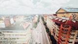 """Фандъкова иска асфалт в част от столичния бул. """"Ал. Дондуков"""""""