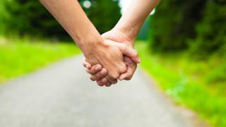 Ключът към трайните взаимоотношения