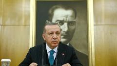 "Ердоган ""скочи"" на Харадинай заради екстрадирани турци"