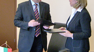 Българското ФБР с достъп до регистрите на НАП