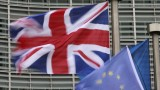 Милиардер предлага нов референдум за Брекзит