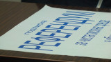 12 000 подписа са събрани за екодопитване в Русе