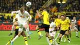 Челси се насочи към голмайстора на РБ (Лайпциг)