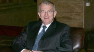 Хъмфрис: Изборите са отговорност на България, не на ЕК
