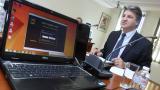 Димитър Узунов: В парламентарна република няма недосегаеми лица