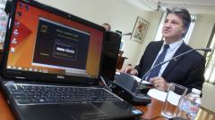 Цацаров не уважи обсъждането на евродоклада във ВСС