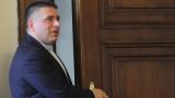 Никой няма да крие Борисов, уверява ГЕРБ социалистите