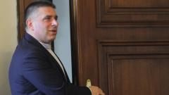 Данаил Кирилов увери, че опростените дългове на вероизповеданията ще се върнат в бюджета