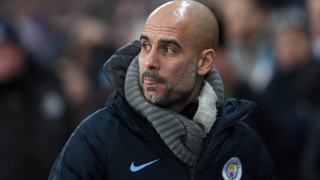 Хосеп Гуардиола: Головата разлика може да определи шампиона във Висшата лига