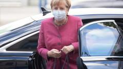 Германия предлага: евросредства само срещу спазване на върховенството на закона