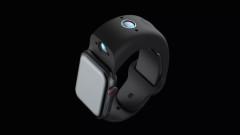 Apple обмисля пускането на нов здрав смарт часовник за екстремни спортове