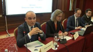 Илхан Кючюк уверен, че популизмът може да бъде преборен