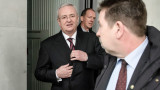 "Бившият шеф на Volkswagen е обвиняем в Германия по скандала ""Дизелгейт"""