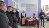 Етър почете Трифон Иванов