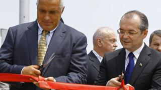"""България с най-голямата """"зелена"""" инвестиция в Румъния"""
