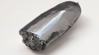 Рядък метал, който може и да не сте чували, поскъпна с цели 375%