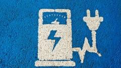 Защо светът все още не е готов за електрическите автомобили