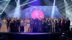 Дайте своя Like за спортните личности на България