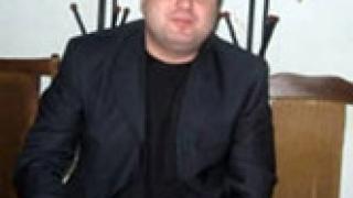 Коко Динев иска тим в Гърция