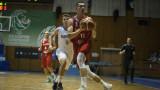 """България остана седма на Европейското в дивизия """"B"""""""