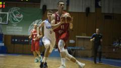 """България загуби шансове за класиране в Дивизия """"А"""""""