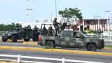 Не искаме война, обяви президентът на Мексико