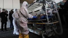 Даниел Лакайе: Правителствата ще използват коронавирус като оправдание за понижаване на икономическия растеж