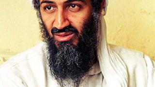 Осама замесен в планираните атаки из Европа?