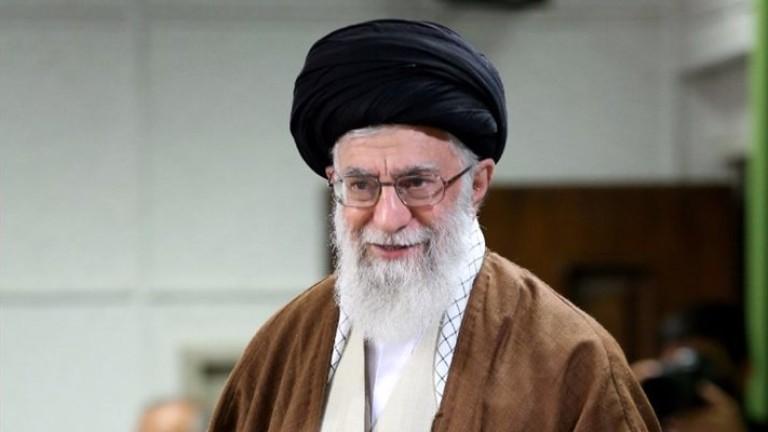 САЩ били бесни на Иран, защото им спъвал плановете в Ирак, Сирия и Ливан