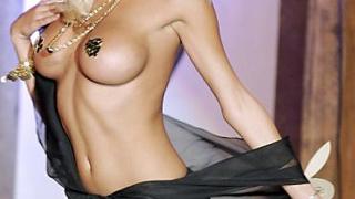 """Playboy и """"Диема"""" правят съвместно вечерно шоу"""