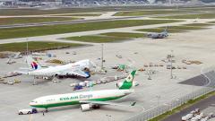 """""""Фрапорт"""" официално пое управлението на летищата във Варна и Бургас"""