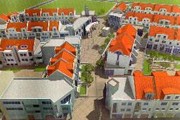 Европейски конгрес за недвижими имоти започва в София