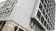 """Пирогов"" организира безплатни гръбначни прегледи"