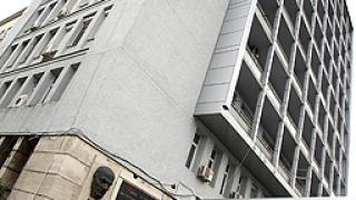 Мъж пострада при катастрофа с бетоновоз