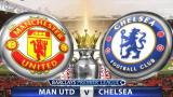 ТОПСПОРТ Ви пита: Как ще завърши сблъсъкът между Манчестър Юнайтед и Челси?