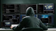 В САЩ разкриха мащаба на хакерските атаки, извършени от Русия