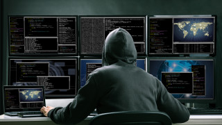 Подозират хакерите от Fancy Bear за кибератаките срещу ЦИК и МВР