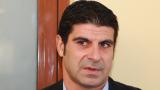 Георги Иванов-Гонзо: Имам истории със Стоичков, но да не коментирам...