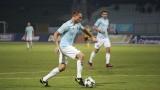 Дунав подчини 11-ия в румънското първенство