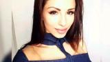 Илиана Раева: Нещата с Цвети вървят към подобрение