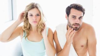 Разликите между мъжката и женската кожа